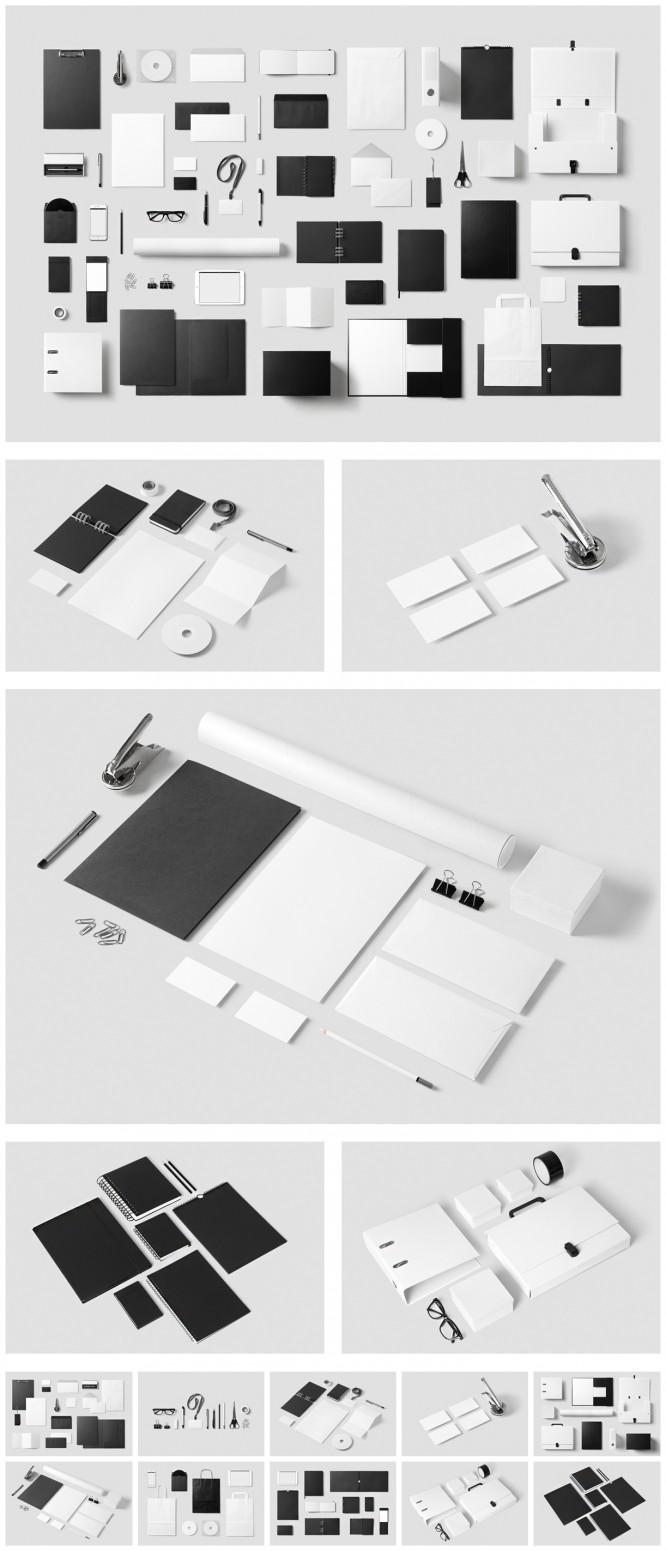 04-branding-mockups-bundle-o