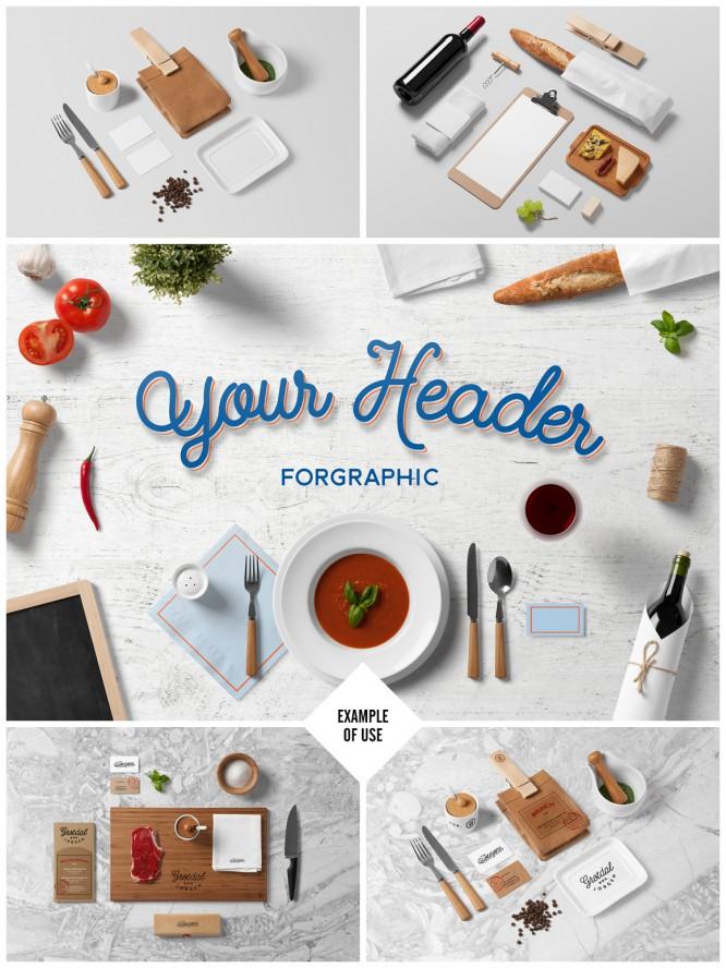 04_restaurant_food_branding_mock_up-o