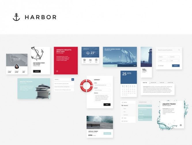 full_ui8-harbor-ui-kit-detail-image-01_1432318890731