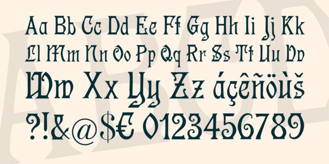 germanica_font_4_big