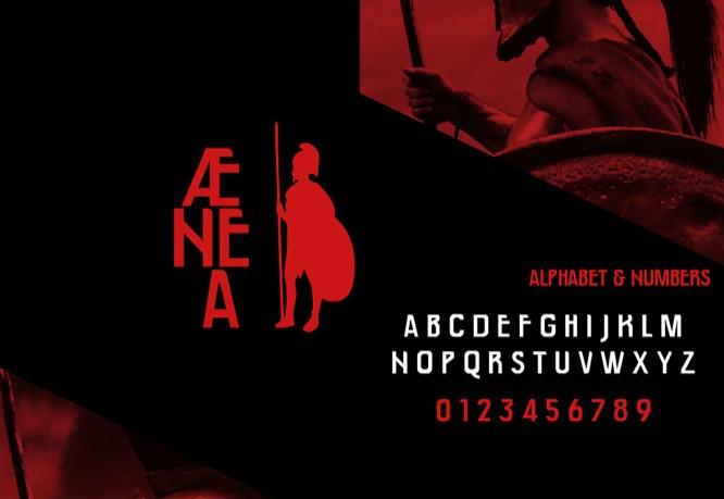 AENEA