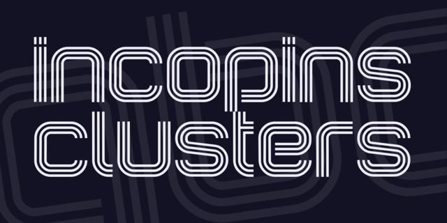 incopins_clusters_font_4_big