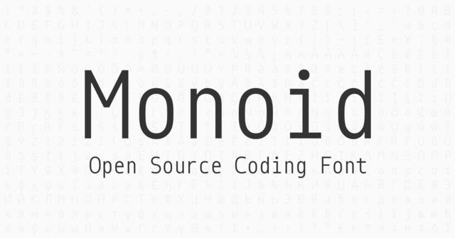 monoid_font_1_big