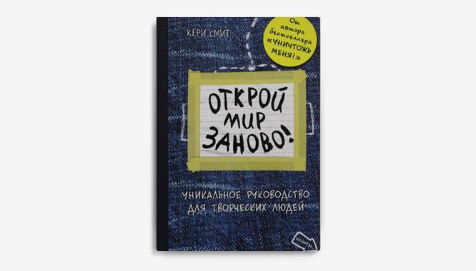 BOOK_0907