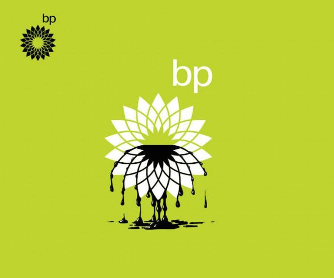 parody-logos-5-bp