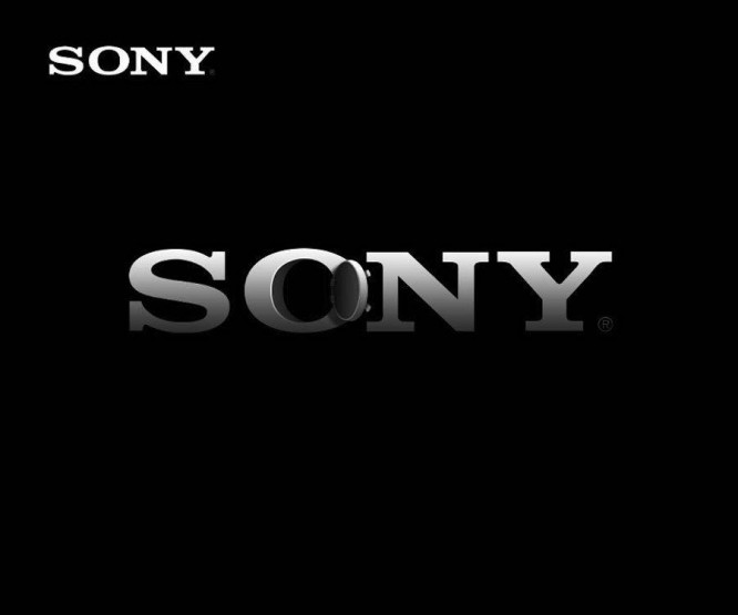 parody-logos-6-sony