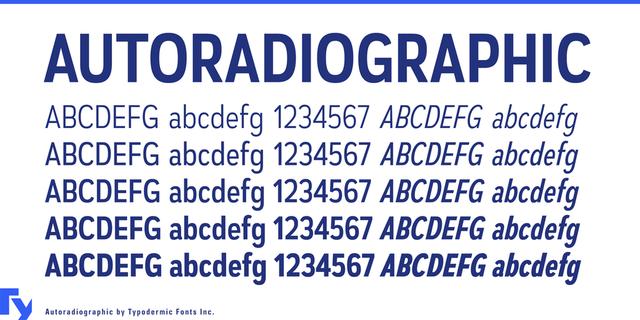 autoradiographic_font_5_big