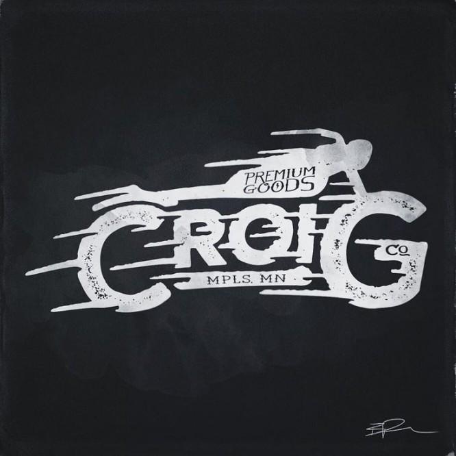 vintage-lettering-Brad-Flaherty-8