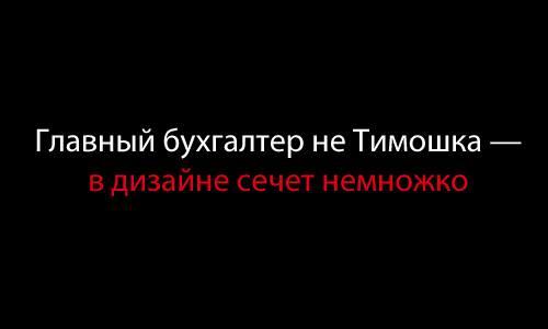 1237161_718877451459943_1003887799_n