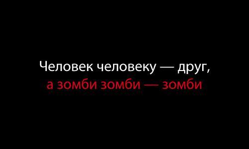 36534_718877578126597_158589308_n
