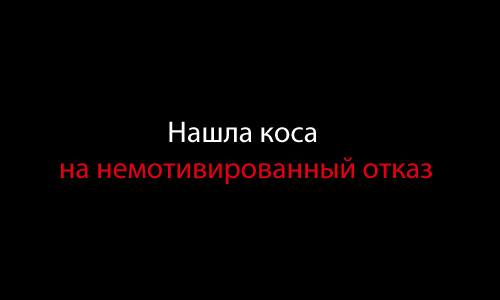 559368_718877324793289_1022312770_n