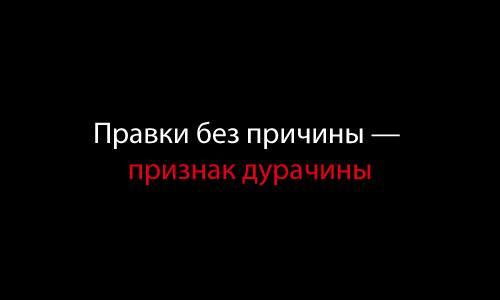 994334_718877558126599_1146986967_n
