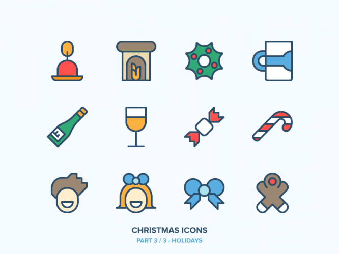 christmas_icons_freebie3_holidays