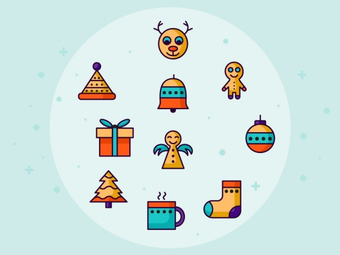 christmas_icons_set-03