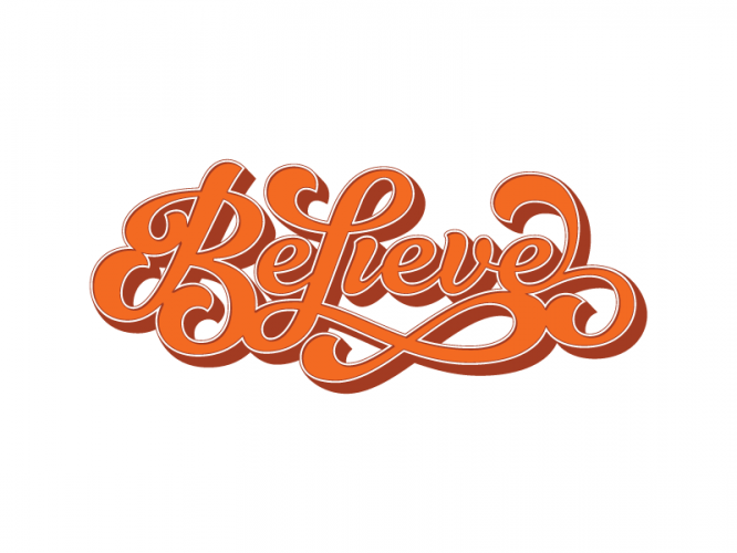 believe_dribbble