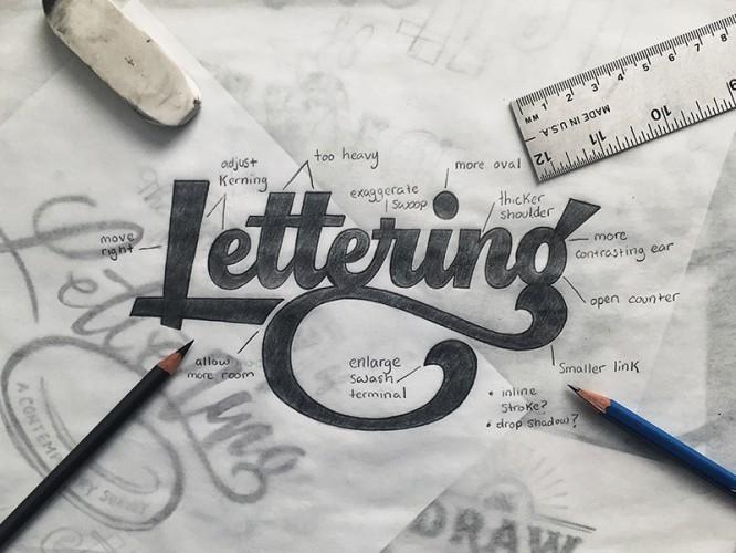lettering_sketch_dribbble