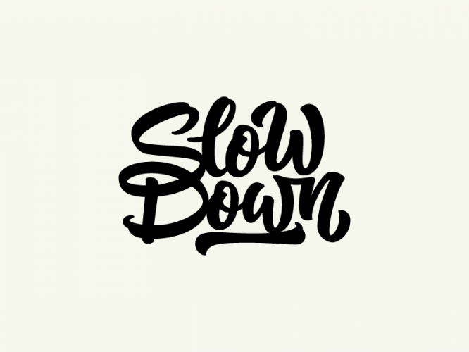 slowdown_dribbble