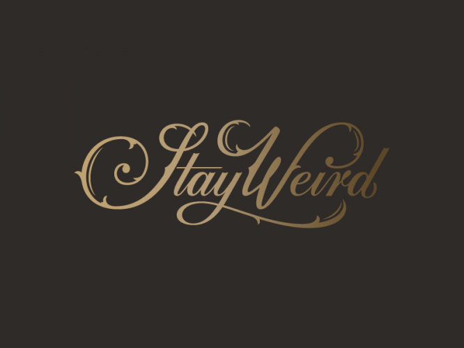 stayweird_dribbble