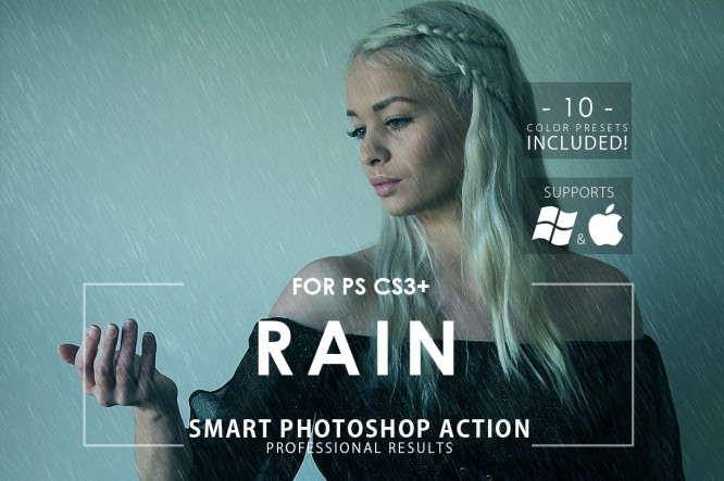 rain-photoshop-action-prev-o