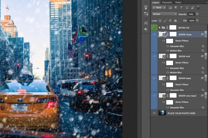 snowfall_photo_overlay_cm_02-o