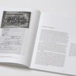 telingater-book-02