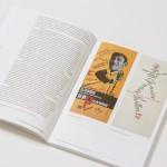 telingater-book-03