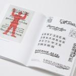 telingater-book-05