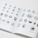 telingater-book-06