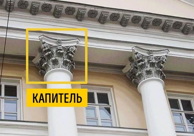 21-shpargalka-po-arhitekturnym-terminam_11