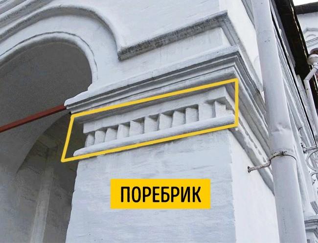 21-shpargalka-po-arhitekturnym-terminam_15