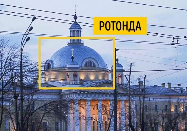 21-shpargalka-po-arhitekturnym-terminam_19