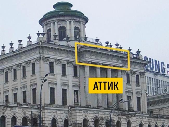 21-shpargalka-po-arhitekturnym-terminam_2
