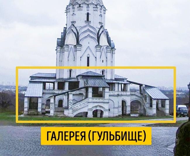 21-shpargalka-po-arhitekturnym-terminam_7