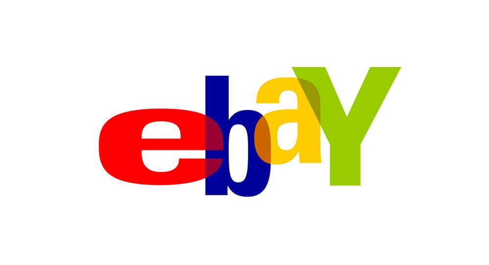 How to Create a Store Logo for eBay  Bizfluent
