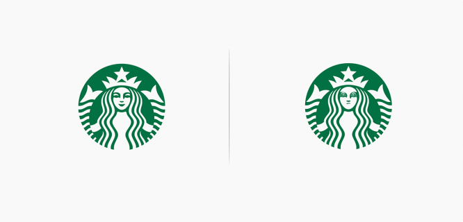 Logos-affected-by-their-products_Schembri_feeldesain03