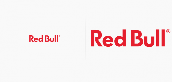 Logos-affected-by-their-products_Schembri_feeldesain06
