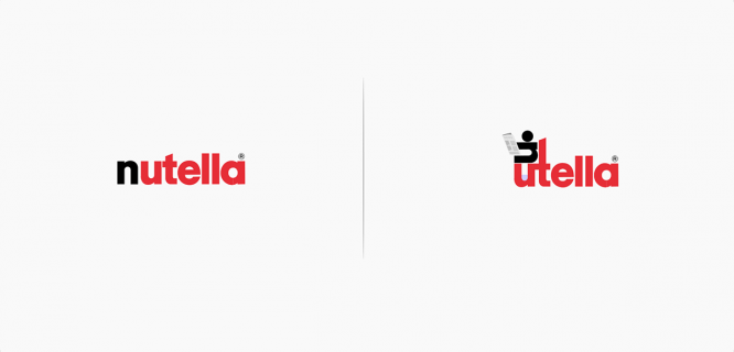 Logos-affected-by-their-products_Schembri_feeldesain08