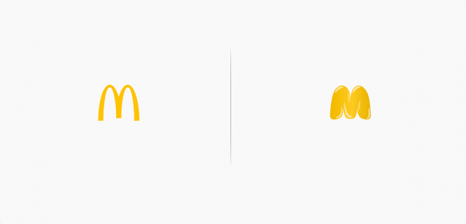 Logos-affected-by-their-products_Schembri_feeldesain09