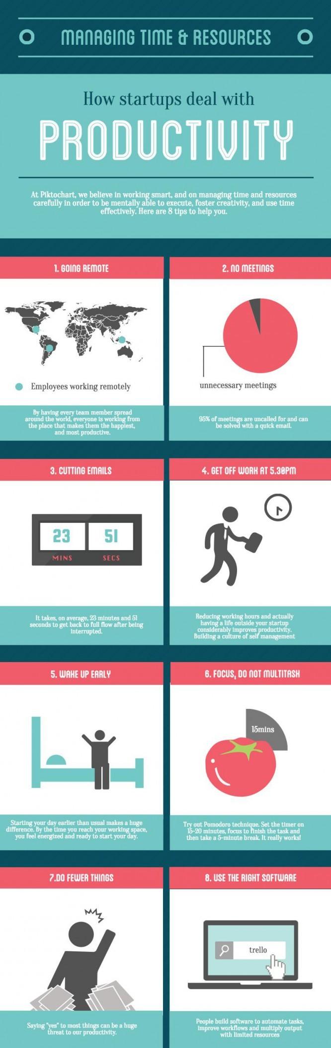 Ris.-8.itogovaya-infografika