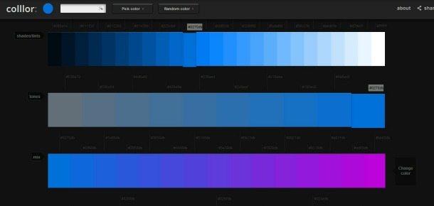colourschemegenerator