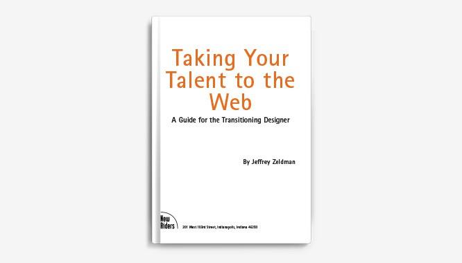 Книга создание трудных сайтов веб дизайнерам скачать dreamweaver rus создание сайтов полное описание