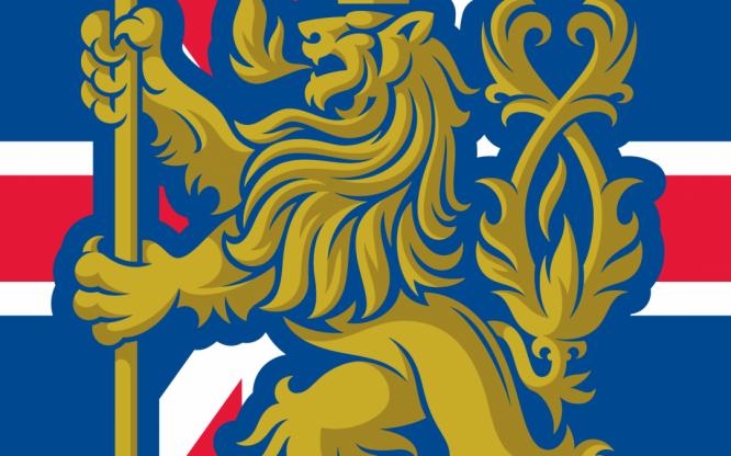ag-lion-1080x675