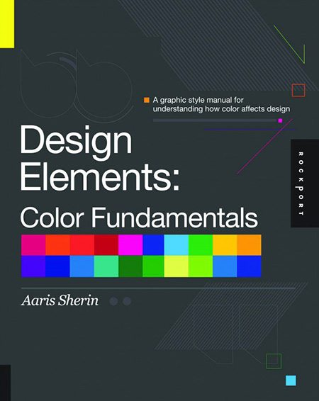 design_elements_color_fundamentals