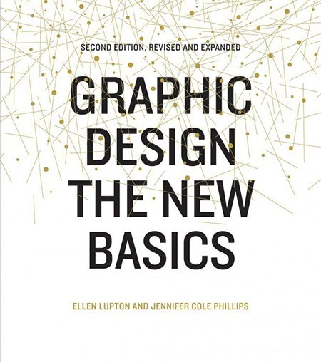 graphic_design_the_new_basics