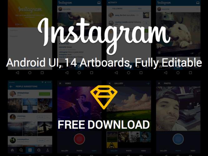 mobile-app-free-ui-18
