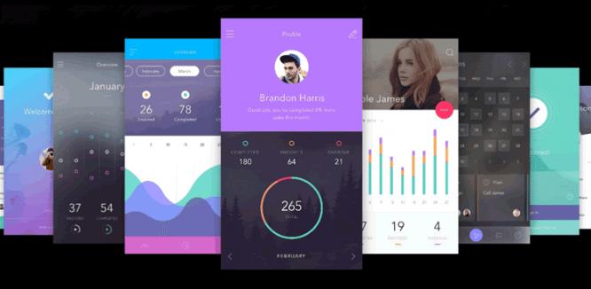 mobile-app-free-ui-20