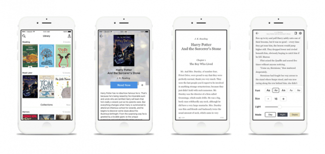 mobile-app-free-ui-6
