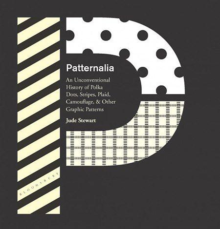patternalia