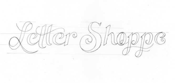 sketch-1024x488