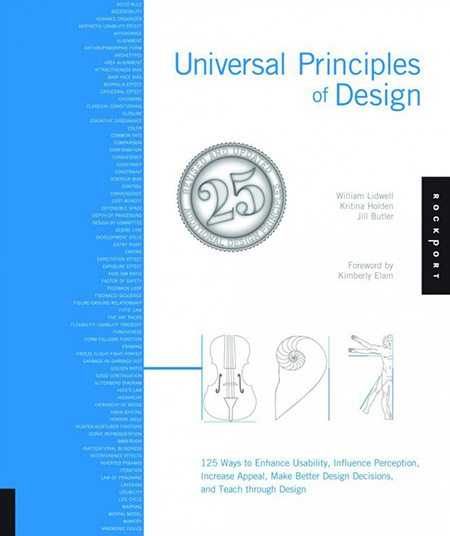 universal_principles_of_design